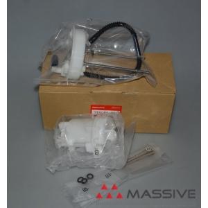 HONDA 16010S9A000 Фильтр топливный