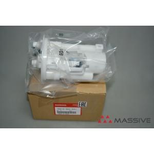 HONDA 16010SDCE01 Фильтр топливный