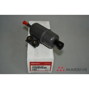 HONDA 16900-S84-G01 Filter ,Fuel