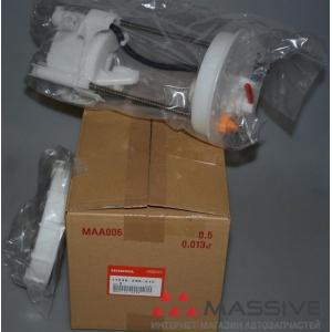 HONDA 17048-SNA-010 Filter ,Fuel