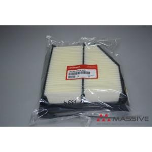 HONDA 17220R1AA01 Воздушный фильтр