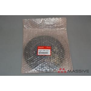 HONDA 22200-RNA-003 Диск сцепления