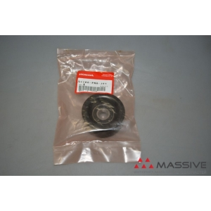 HONDA 31180-PNA-J01 Bearing ,Alternator