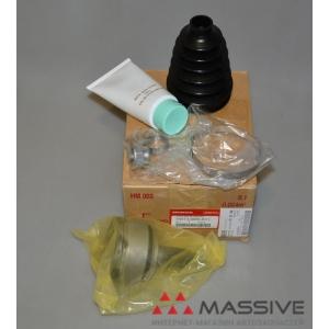 HONDA 44014-SMG-E01 Шрус комплект ASVA распродажа