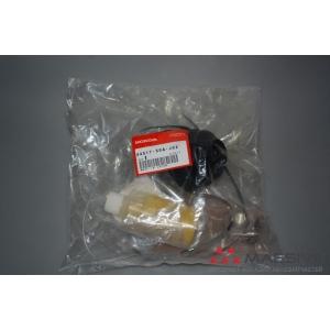 HONDA 44017S0AJ02 Комплект пылника, приводной вал