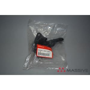 HONDA 50850-SDA-A00