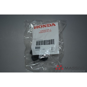 HONDA 51306-S84-A01