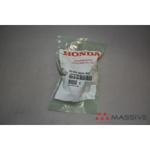 HONDA 51393SDAA02