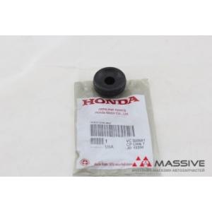 HONDA 51631-SH0-003