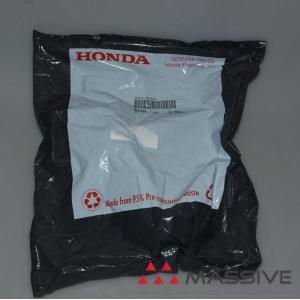 HONDA 51722-S5A-014 ПЫЛЬНИКИ