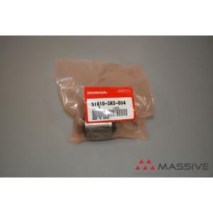 HONDA 51810-SH3-004 Сайлентблок переднего нижнего рычага (внешний)(большой)