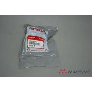 HONDA 52320-S5A-013 Запчасть
