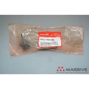 HONDA 52321-S04-003 Link ,Stabilizer