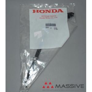 HONDA 71598-SNA-A02 запчасть