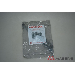 HONDA 90005RNAA01