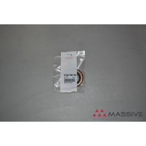 HONDA 91206-PHR-003 Seal ,Axle Case