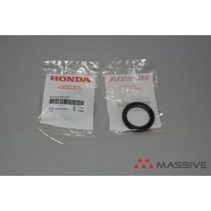 HONDA 91212P8AA01