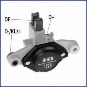 HUCO 130512