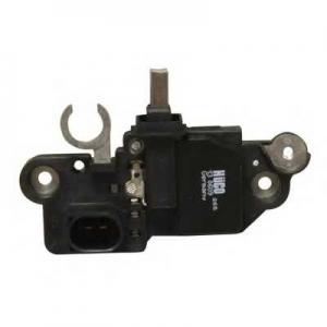 HUCO 130609 Реле - регулятор генератора MB  Vito, Viano