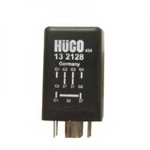 HUCO 132128