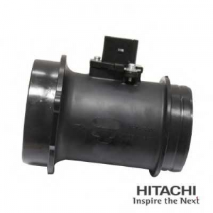 HUCO 2505057