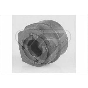 HUTCHINSON 590053 Подушка стабілізатора