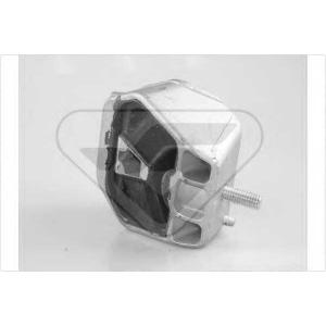 HUTCHINSON 594321 Кріплення коробки передач