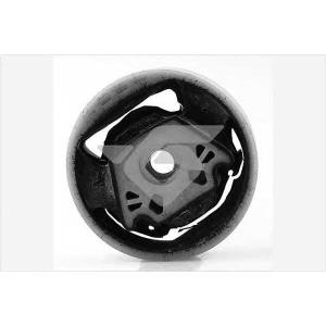 HUTCHINSON 594373 Елемент подушка двигуна