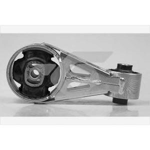 HUTCHINSON 594383 Подвеска, двигатель