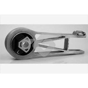 HUTCHINSON 594473 Подушка двигателя