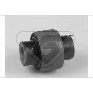 HUTCHINSON 599029 Подвеска, рычаг независимой подвески колеса