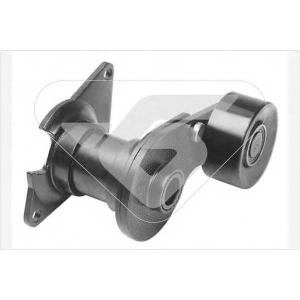 HUTCHINSON T0300 Натяжной ролик, поликлиновой  ремень