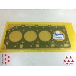 MOBIS 223114A000 Прокладка головки блока цилиндров (пр-во Mobis)