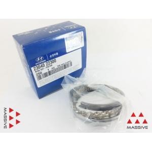 HYUNDAI/KIA 23040-22300 Ring-Set Piston ,Eng