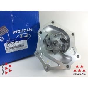 HYUNDAI/KIA 25100-4A300 Pump ,Water