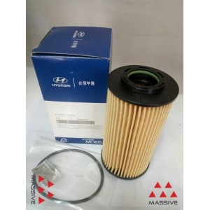 HYUNDAI/KIA 26320-2A002 Filter ,Oil