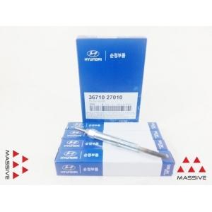 HYUNDAI/KIA 36710-27010 Plug ,Glow