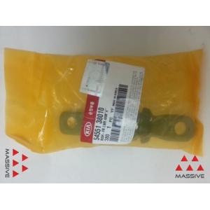 MOBIS 54551-38010 Сайлентблок переднего рычага