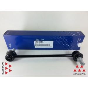 HYUNDAI 548302E200 Стійка стабілізатора переднього