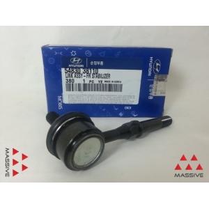 HYUNDAI/KIA 54830-38110 Link ,Stabilizer