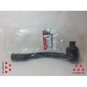 HYUNDAI/KIA 56820-3F111 Рулевой наконечник Hyndai Sonata V