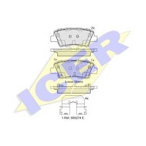ICER 182036