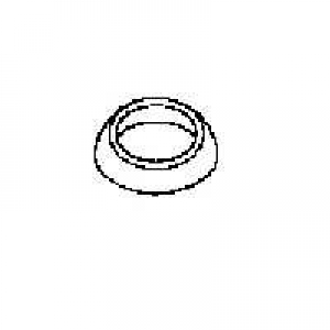 IMASAF 09.40.13 Кольцо глушителя