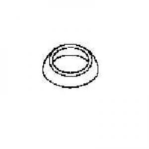 IMASAF 09.40.19 Кольцо глушителя