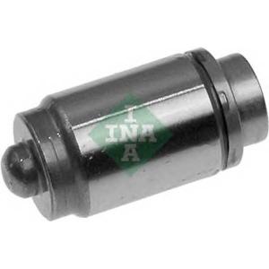 INA 420 0003 10 Гидротолкатель MB M102/M103 (пр-во Ina)
