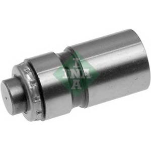 Толкатель 420001510 luk - FORD ESCORT III (GAA) Наклонная задняя часть 1.1