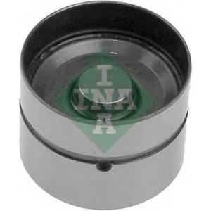 INA 420002410 Гидрокомпенсатор