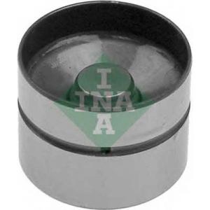 INA 420004510 Hydro lifter