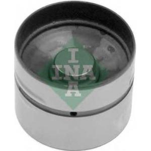 INA 420 0047 10 Гидрокомпенсатор