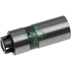 INA 420005710 Hydro lifter